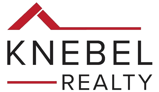Knebel Realty